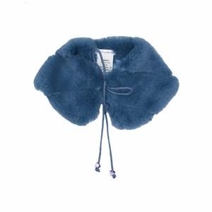 Gola Azul