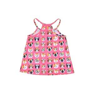 Pijama Goiaba