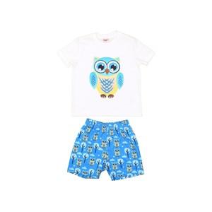 Pijama Royal