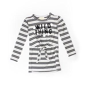 T-Shirt Cru