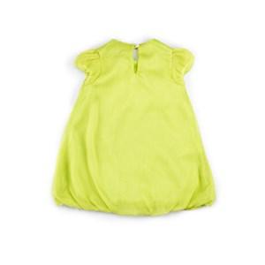 Vestido Infantil / Teen - Twoin Lima